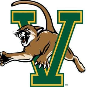University of Vermont is listed (or ranked) 8 on the list The Top US Medical Schools With Rural Medicine Programs
