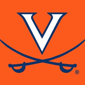 University of Virginia is listed (or ranked) 8 on the list The Best Colleges for Aerospace Engineering