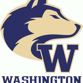 University of Washington is listed (or ranked) 8 on the list The Top Pediatrics Universities In The US