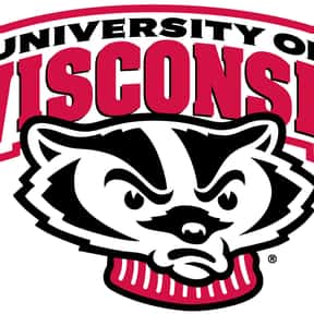 University of Wisconsin-Madiso is listed (or ranked) 9 on the list The Top US Medical Schools With Rural Medicine Programs
