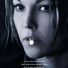 Untraceable is listed (or ranked) 16 on the list The Best Diane Lane Movies