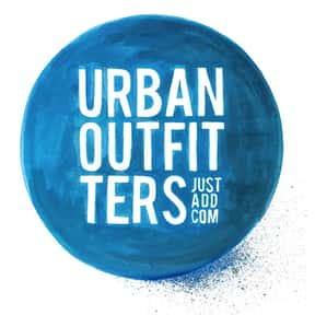 Urban Outfitters is listed (or ranked) 11 on the list The Best Tween Clothing Brands