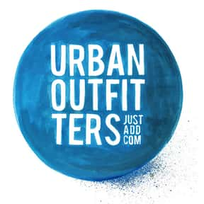 Urban Outfitters is listed (or ranked) 7 on the list The Best Clothing Brands For Teenagers