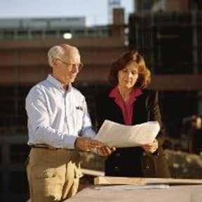 Urban planner is listed (or ranked) 9 on the list The Top Careers for the Future