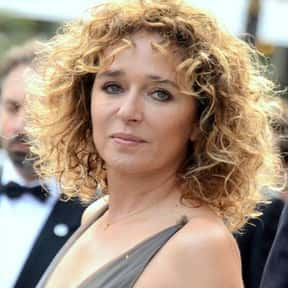 Valeria Golino is listed (or ranked) 5 on the list Full Cast of Hot Shots! Part Deux Actors/Actresses
