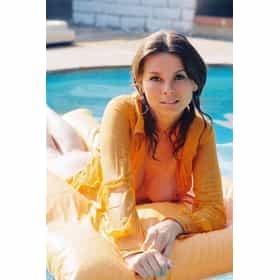 Valerie Lane