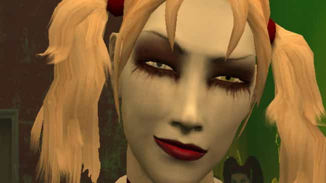 Vampire: The Masquerade – Bloo... is listed (or ranked) 4 on the list Pretty Good RPGs For People Who Don't Want To Play Another Endless 'Final Fantasy' Epic