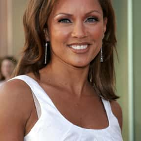 Vanessa Williams is listed (or ranked) 13 on the list The Greatest Black Actresses of All Time