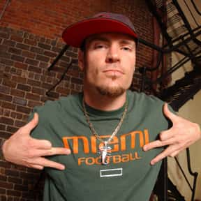 Vanilla Ice is listed (or ranked) 17 on the list Famous Scorpio Male Celebrities