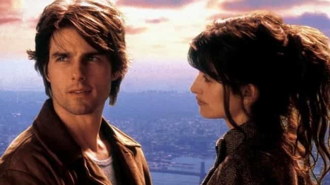 Vanilla Sky is listed (or ranked) 3 on the list Blockbusters With No Cultural Impact Whatsoever, Ranked