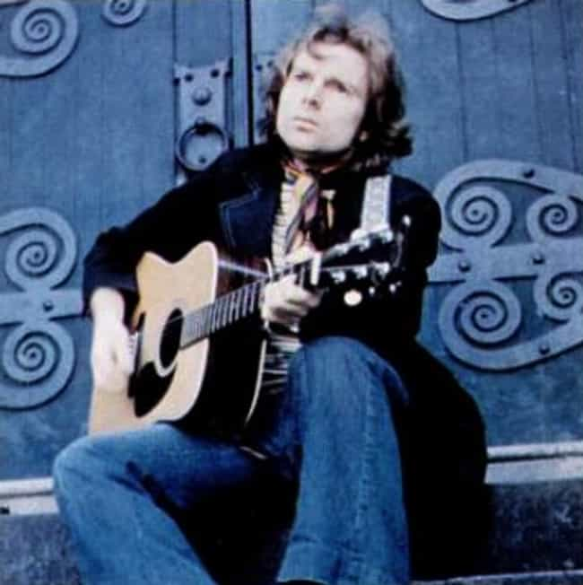 Van Morrison is listed (or ranked) 3 on the list The Most Infamous Rock and Roll Urban Legends