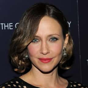 Vera Farmiga is listed (or ranked) 10 on the list Full Cast of The Manchurian Candidate Actors/Actresses