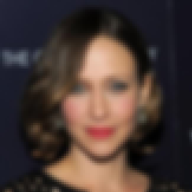 Vera Farmiga is listed (or ranked) 7 on the list Celebrity Moms 2010: Famous Mothers Who Gave Birth in 2010
