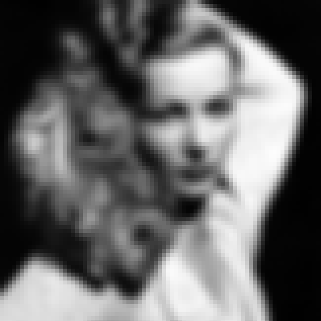 Veronica Lake is listed (or ranked) 4 on the list Famous Schizophrenics