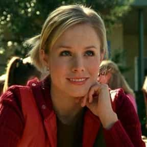 Veronica Mars is listed (or ranked) 22 on the list TV Shows That Actually Deserve A Revival