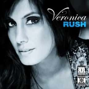 Veronica Mehta is listed (or ranked) 14 on the list The Best Bhangra Singers