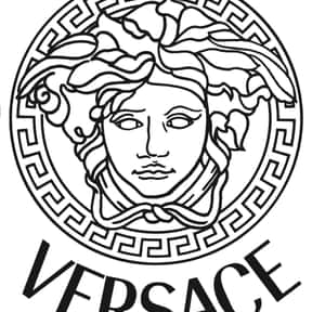 Versace is listed (or ranked) 4 on the list The Top Fashion Designers for Women