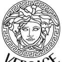 Versace is listed (or ranked) 6 on the list The Top Fashion Designers for Women