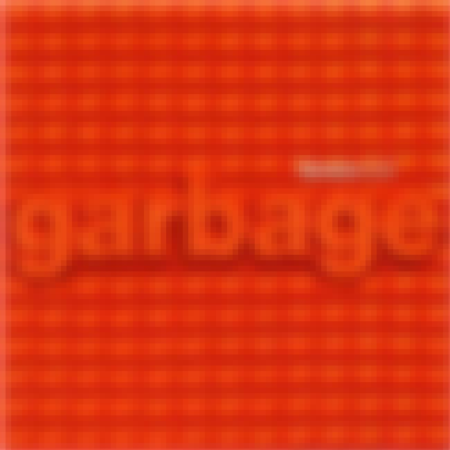 Version 2.0 is listed (or ranked) 1 on the list The Best Garbage Albums of All Time