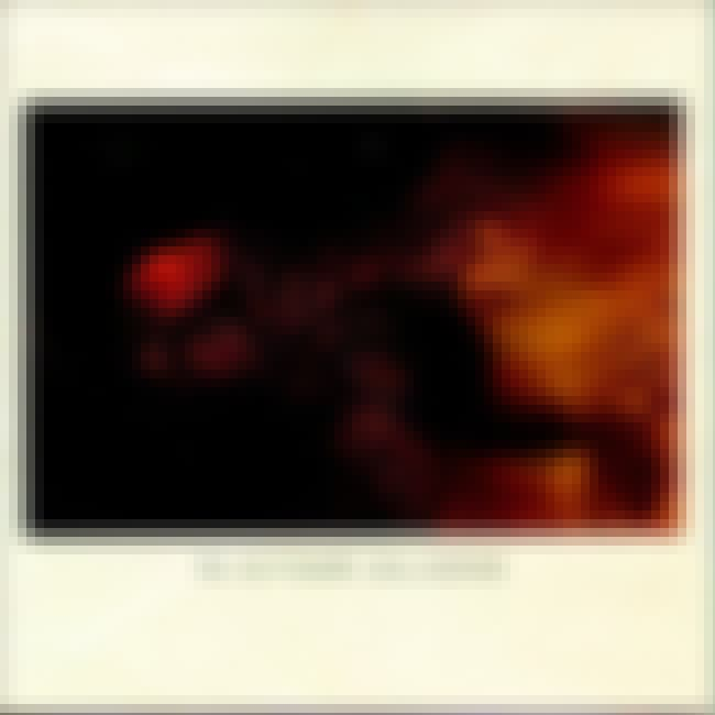 Victorialand is listed (or ranked) 4 on the list The Best Cocteau Twins Albums of All Time