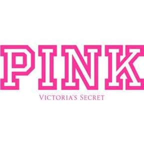 Victoria's Secret is listed (or ranked) 2 on the list The Best Girls' Clothing Brands