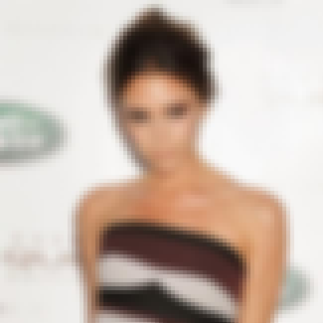 Victoria Beckham is listed (or ranked) 4 on the list 54 Celebrities Who Have Had Miscarriages