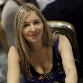 Victoria Coren Mitchell is listed (or ranked) 13 on the list Famous People Named Victoria