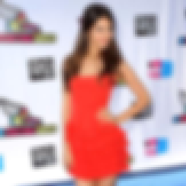 Victoria Justice is listed (or ranked) 1 on the list The Top 13 Hottest Girls Turning 18 in 2011