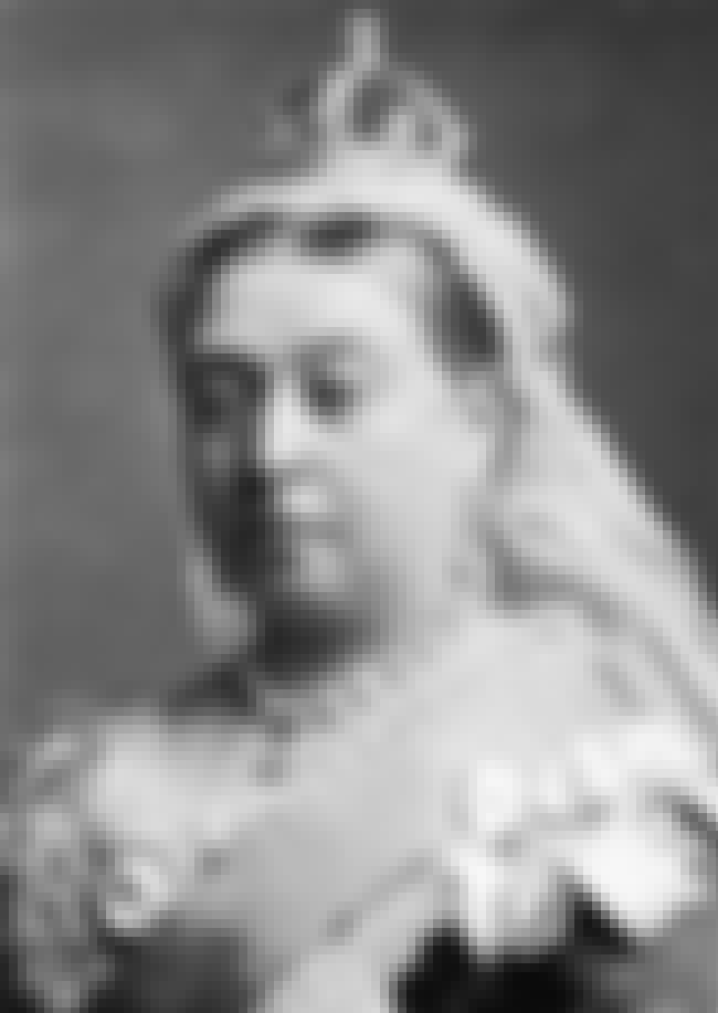 Queen Victoria is listed (or ranked) 3 on the list Which Famous Queen From History Matches Your Zodiac Sign?