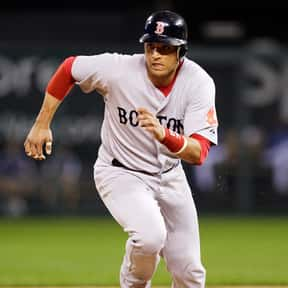 Víctor Martínez is listed (or ranked) 5 on the list The Best Red Sox Catchers of All Time