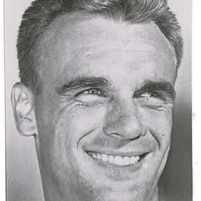 Vic Seixas is listed (or ranked) 8 on the list The Best Men's Tennis Players of the 1950s