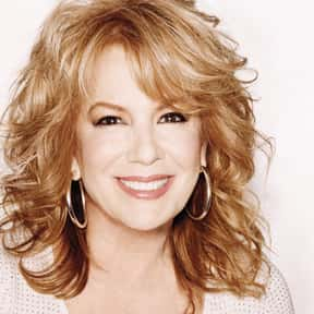 Vikki Carr is listed (or ranked) 8 on the list Famous People Whose Last Name Is Carr