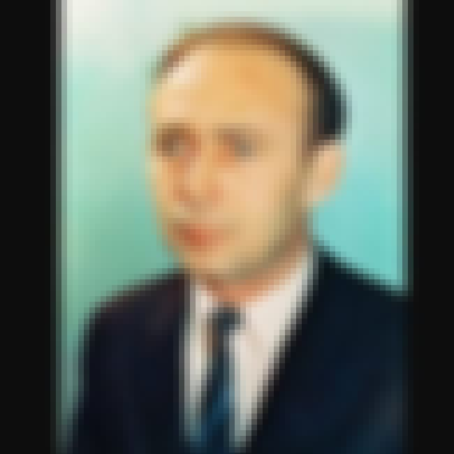 Viktor Patsayev is listed (or ranked) 3 on the list Astronauts Who Died in Flight