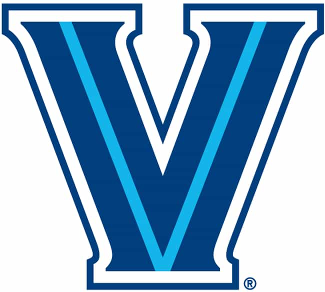 Villanova Wildcats men's baske... is listed (or ranked) 1 on the list The Best Big East Basketball Teams