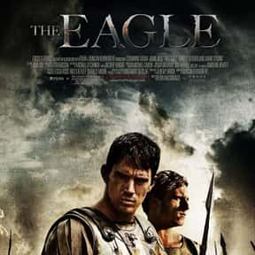 The Eagle is listed (or ranked) 21 on the list The Best Knight Movies