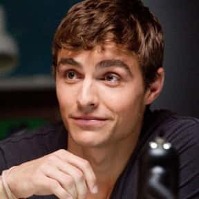 Dave Franco is listed (or ranked) 11 on the list Actors Who Could Play Han Solo