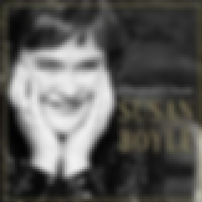 I Dreamed a Dream is listed (or ranked) 3 on the list The Best Susan Boyle Albums of All Time