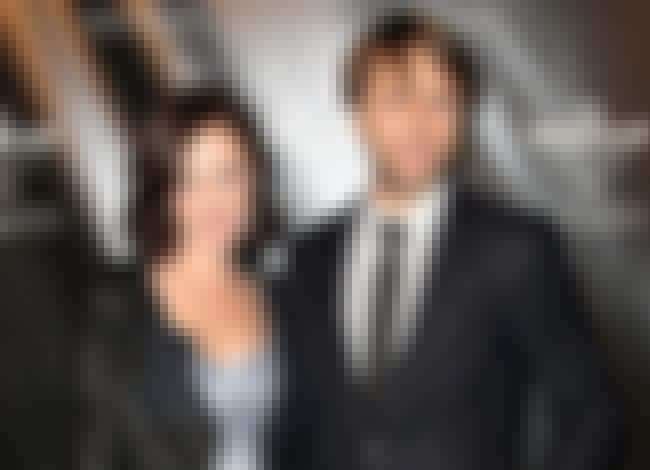 Vincent Kartheiser is listed (or ranked) 12 on the list 53 Celebrities Who Had Secret Weddings