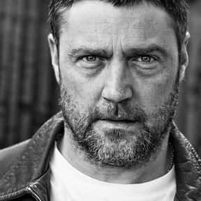 Vincent Regan is listed (or ranked) 25 on the list Full Cast of Clash Of The Titans Actors/Actresses