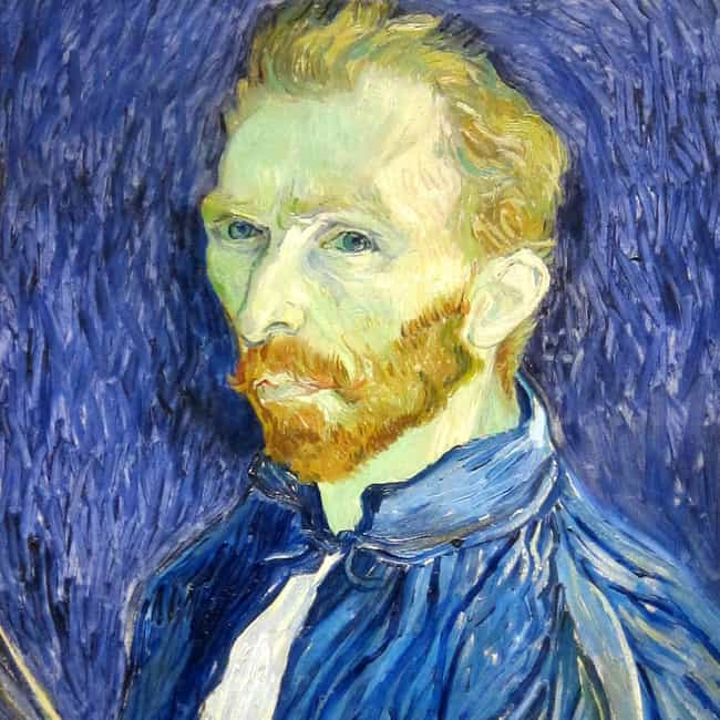 40 Famous People With Epilepsy