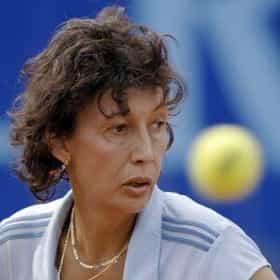 Virginia Ruzici