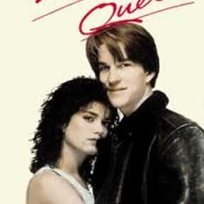 Vision Quest is listed (or ranked) 17 on the list The Best Forest Whitaker Movies
