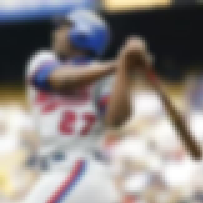 Vladimir Guerrero is listed (or ranked) 3 on the list The Greatest Montreal Expos of All Time