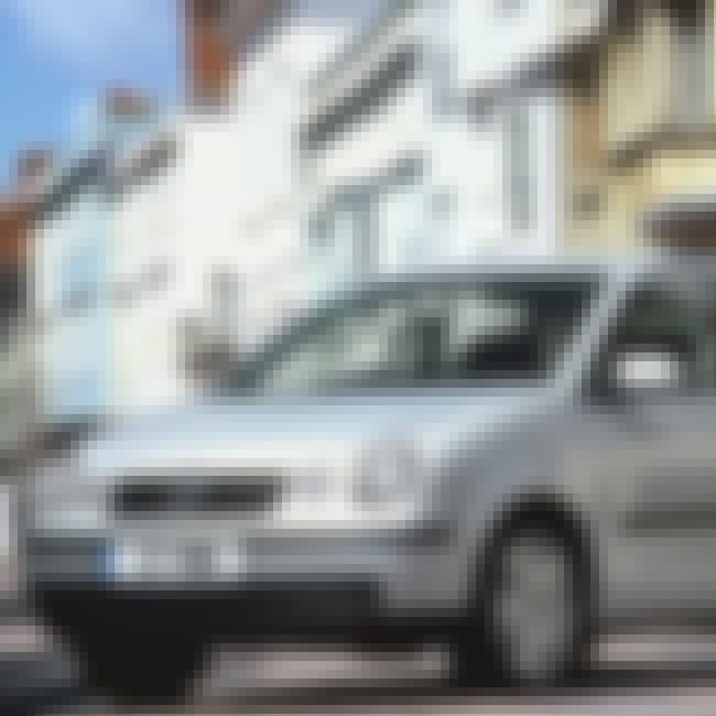 Volkswagen Polo Mk IV is listed (or ranked) 2 on the list Full List of Volkswagen Passenger Cars Models