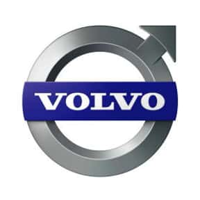 AB Volvo is listed (or ranked) 24 on the list The Best Scooter Brands