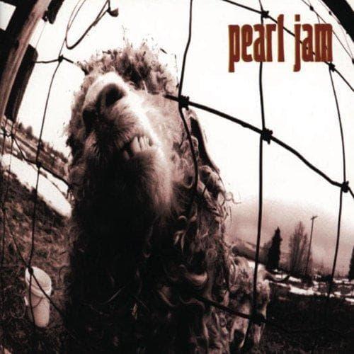 Random Best Grammy-Nominated Rock Albums of the 1990s