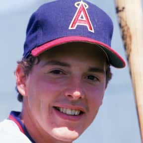 Wally Joyner is listed (or ranked) 18 on the list The Best Los Angeles Angels of Anaheim of All Time