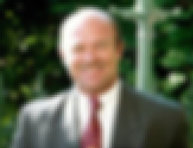 Wally Lewis is listed (or ranked) 3 on the list 23 Athletes with Epilepsy