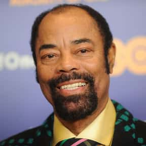 Walt Frazier is listed (or ranked) 22 on the list The Greatest Shooting Guards in NBA History