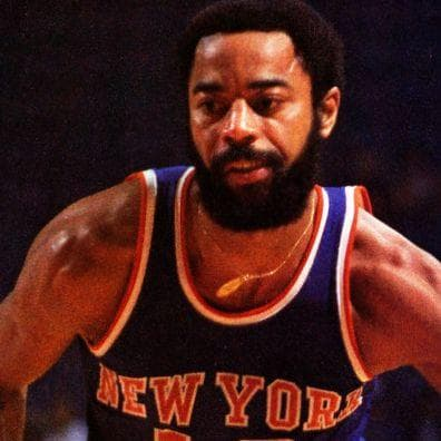 Random Best New York Knicks Point Guards of All Time